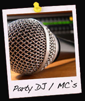 party dj in tulsa disc jockeys and wichita dance party djs with video dance party disc jockeys