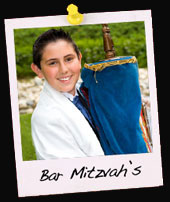 Tulsa DJ Bar Mitzvah Disc Jockeys in Wicihta